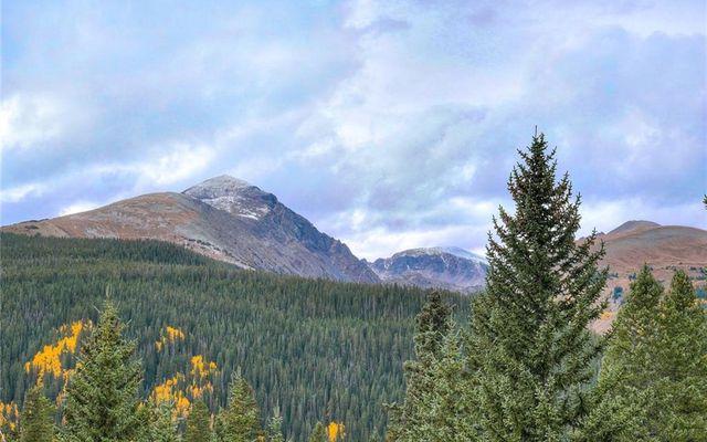 843 Range Road - photo 27