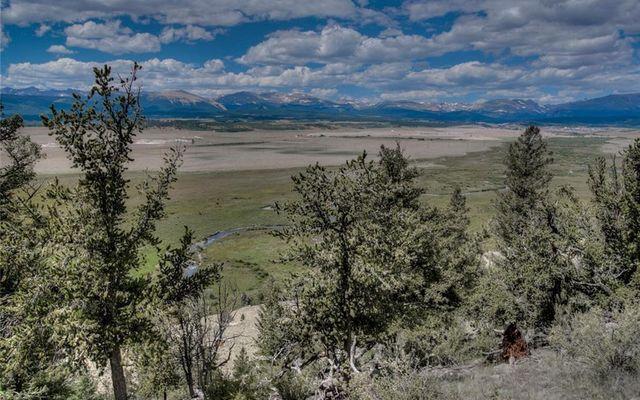 187 Palmer Peak Drive - photo 23