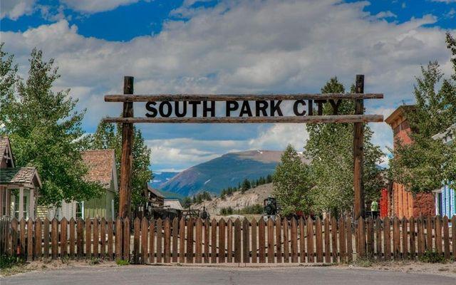 187 Palmer Peak Drive - photo 25