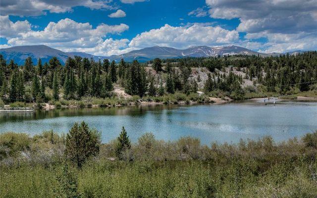 187 Palmer Peak Drive - photo 26