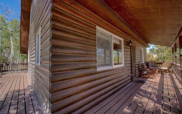 187 Palmer Peak Drive - photo 4