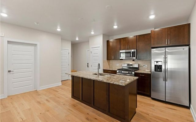 Clearwater Lofts At Keystone 103 - photo 2