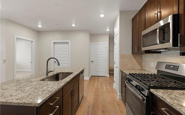 Clearwater Lofts At Keystone 103 - photo 3