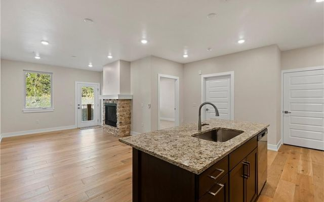 Clearwater Lofts At Keystone 103 - photo 5