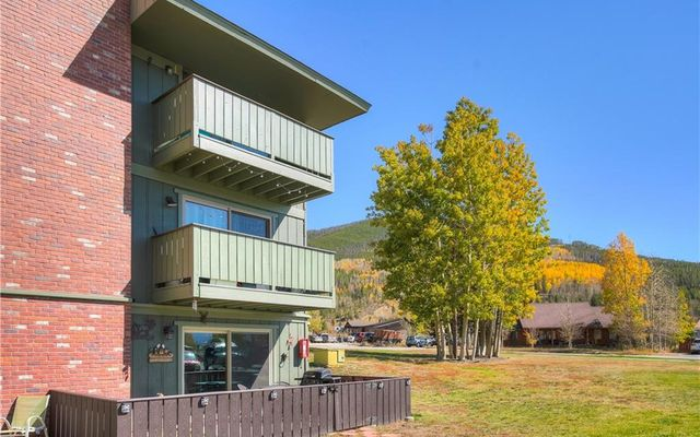 Dillon Valley East Condo 101 - photo 17