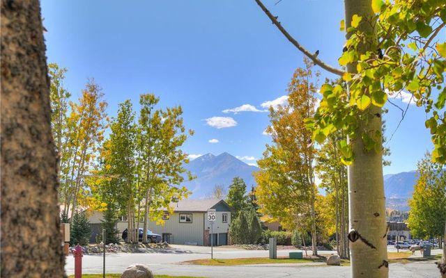 Dillon Valley East Condo 101 - photo 19