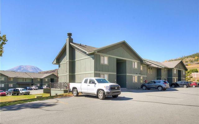 Dillon Valley East Condo 101 - photo 24