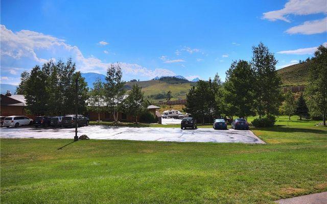 Dillon Valley East Condo 101 - photo 26