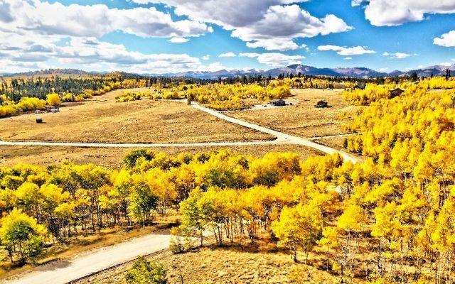 2379 Pinto Trail - photo 9