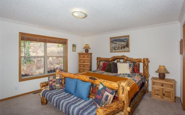 162 S Silk Sisters Place - photo 11