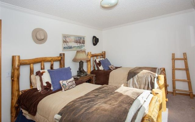 162 S Silk Sisters Place - photo 16