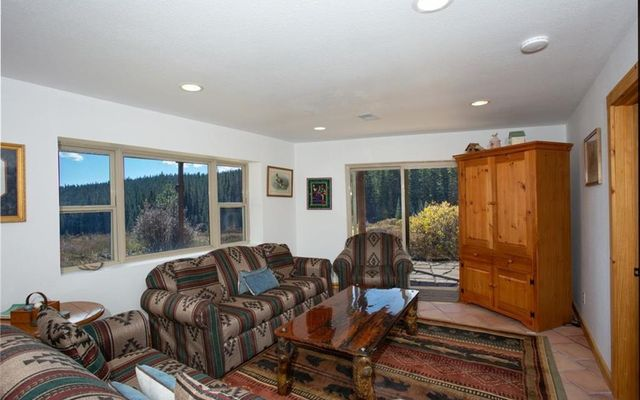 162 S Silk Sisters Place - photo 21