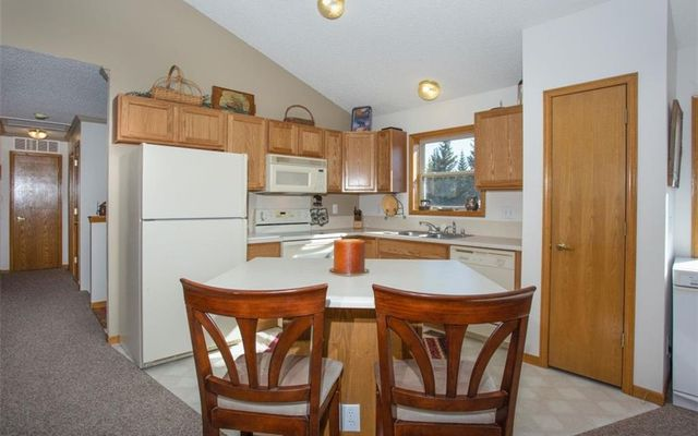 162 S Silk Sisters Place - photo 8