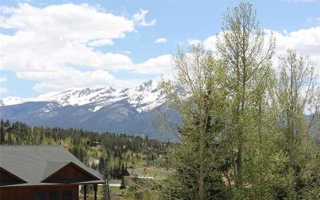 Dillon Valley East Condo 302 - photo 12