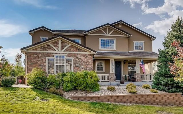 16601 Dyer Way OTHER, CO 80023