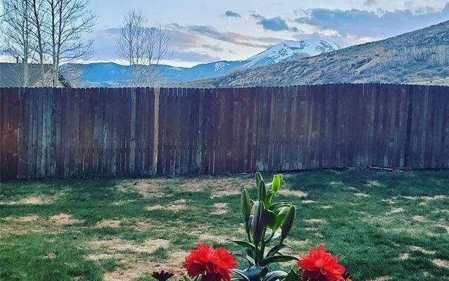 Dillon Valley West Condo 103 - photo 3