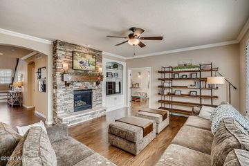 16601 Dyer Way Other, CO