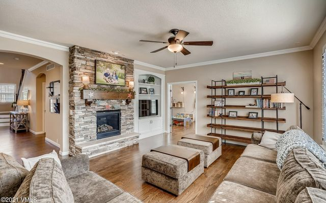 16601 Dyer Way Other, CO 80010