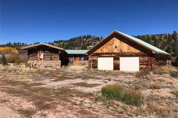 2556 County Road 162 KREMMLING, CO