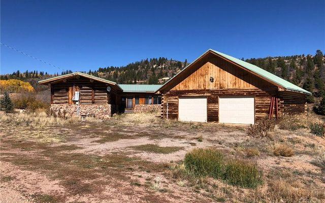 2556 County Road 162 KREMMLING, CO 80459