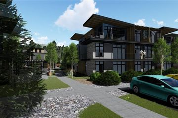 930 Blue River Parkway #611 SILVERTHORNE, CO