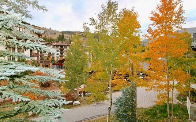 Tucker Mountain Lodge Condo 203 - photo 10