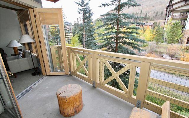 Tucker Mountain Lodge Condo 203 - photo 11