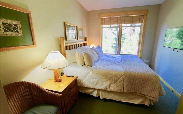 Tucker Mountain Lodge Condo 203 - photo 12