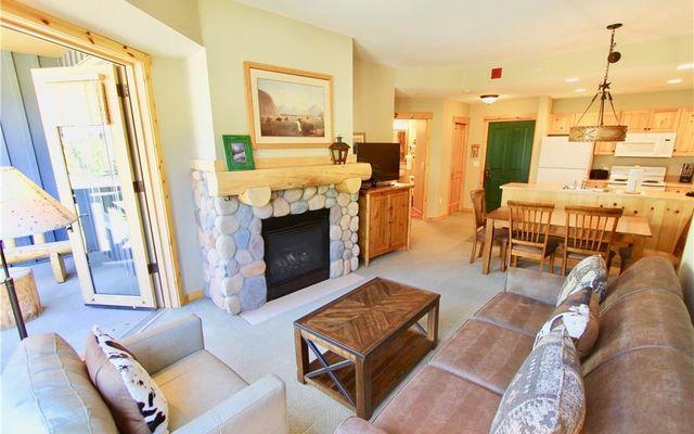 Tucker Mountain Lodge Condo 203 - photo 7