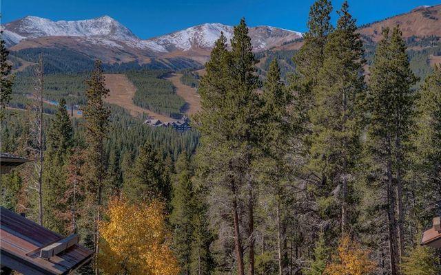 114 Union Trail - photo 1