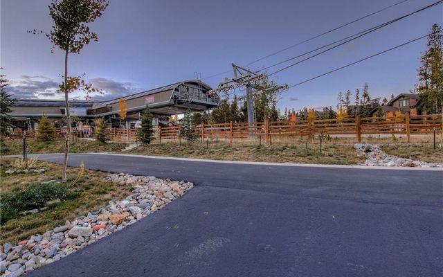 114 Union Trail - photo 34