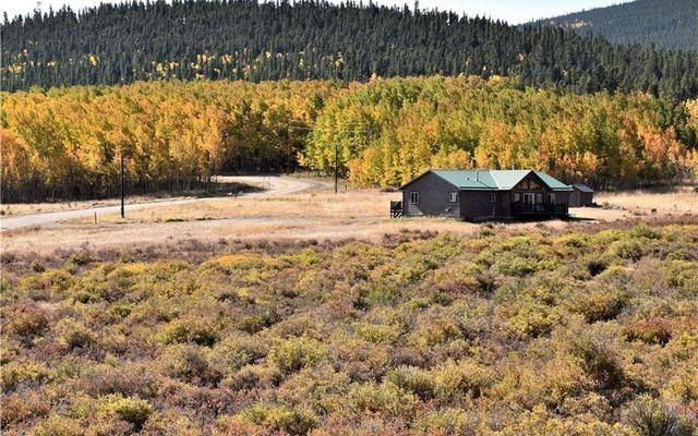 1001 High Creek Rd. Road - photo 1