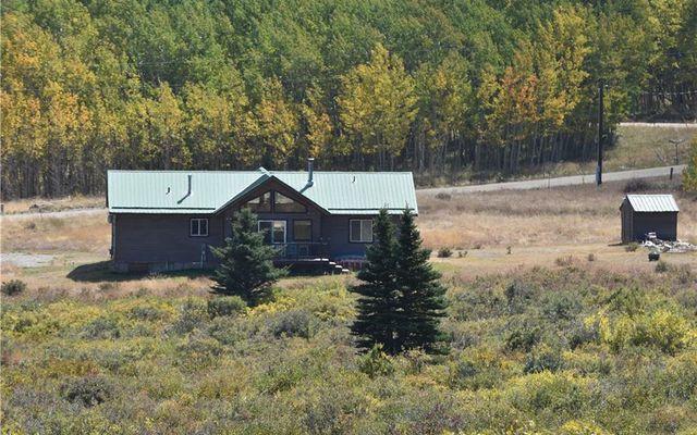 1001 High Creek Rd. Road - photo 2