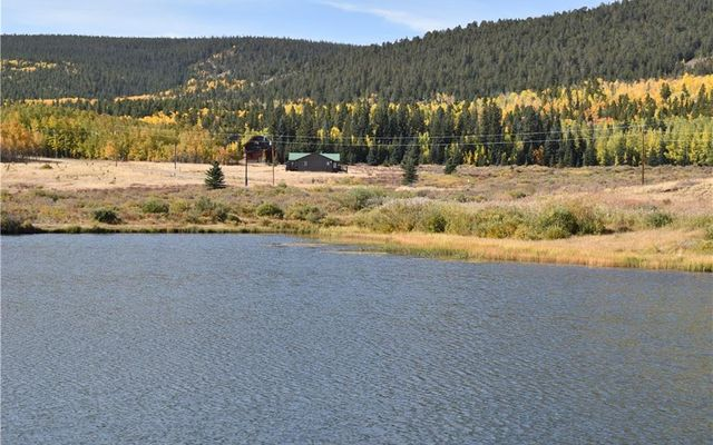 1001 High Creek Rd. Road - photo 26