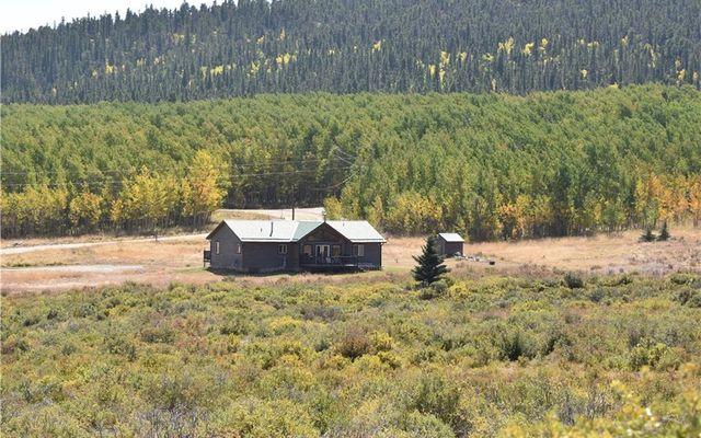 1001 High Creek Rd. Road - photo 4