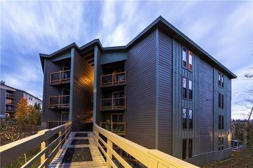 2200 Lodge Pole Circle 305B SILVERTHORNE, CO