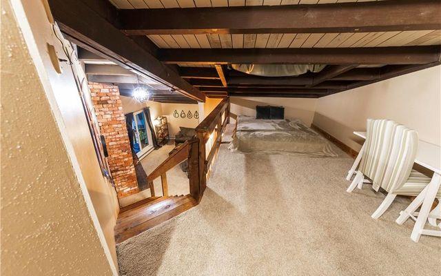 Treehouse Condo 305b - photo 14