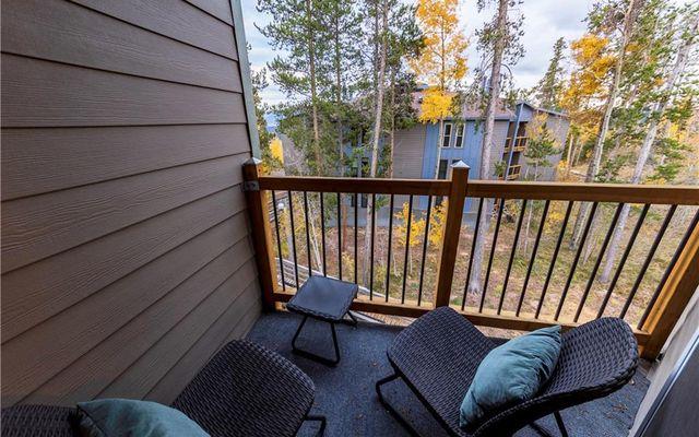 Treehouse Condo 305b - photo 8