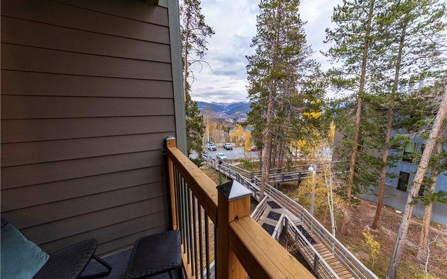 Treehouse Condo 305b - photo 9