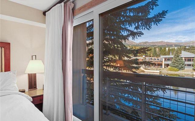 Hotel Breckenridge 7232 - photo 10