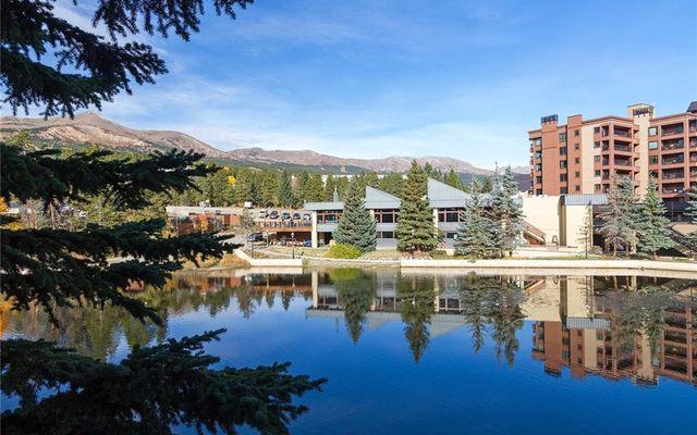 Hotel Breckenridge 7232 - photo 11