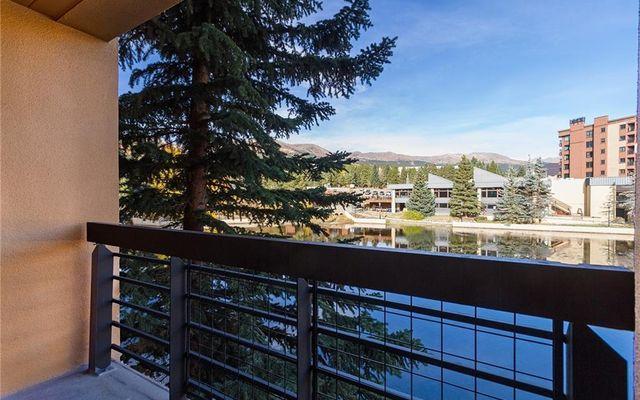 Hotel Breckenridge 7232 - photo 13