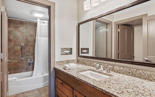 Hotel Breckenridge 7232 - photo 14