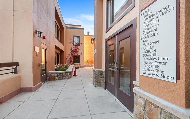 Hotel Breckenridge 7232 - photo 16
