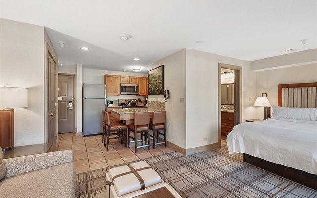 Hotel Breckenridge 7232 - photo 2