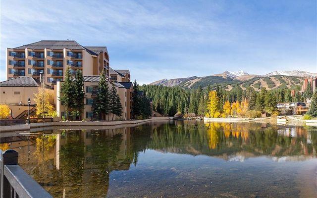 Hotel Breckenridge 7232 - photo 24