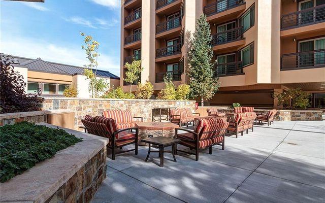 Hotel Breckenridge 7232 - photo 25