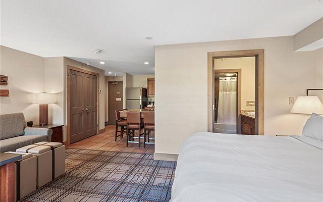Hotel Breckenridge 7232 - photo 7