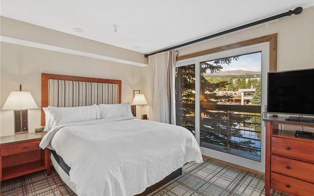 Hotel Breckenridge 7232 - photo 8