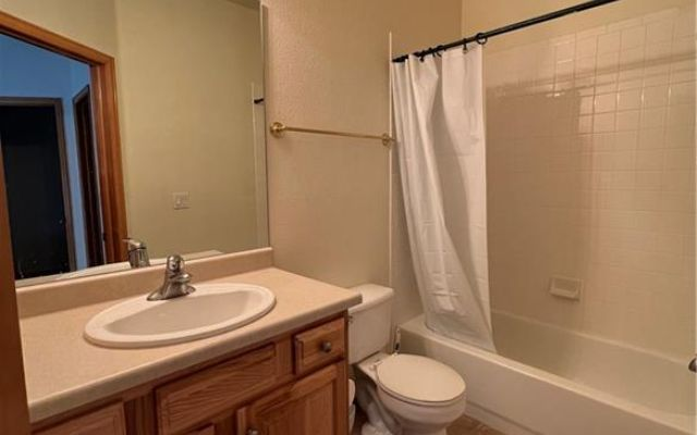 Hideaway Townhouses Sub 300 - photo 18
